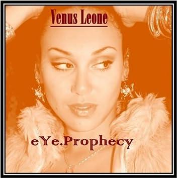 Eye Prophecy