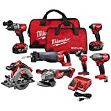 Milwaukee 2997-27