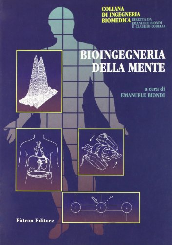 Bioingegneria della mente