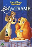 Lady and the Tramp [Reino Unido]