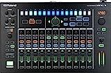Roland MX-1 18canaux table de mixage audio - tables de mixage audio (18 canaux, 24...