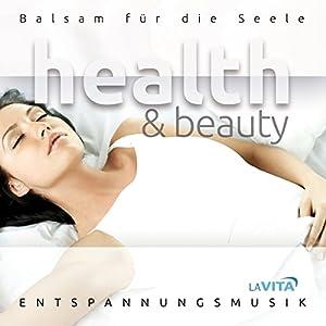 Health & Beauty-Balsam Fu
