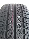 GENERAL TIRE XP 2000 WINTER - 195/80/15 096T - F/C/72dB - Pneu Hiver (SUV et 4X4)