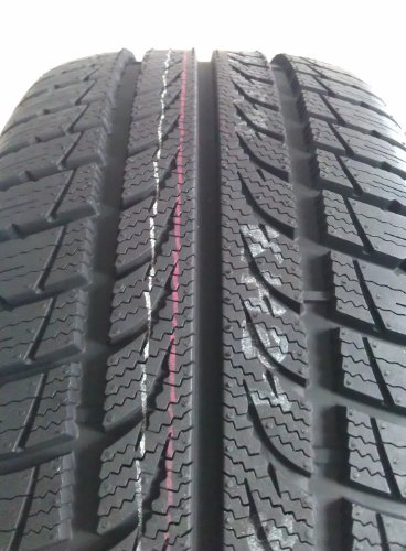 Goodyear Ultra Grip 8 FP M+S - 195/55R16 87H - Winterreifen