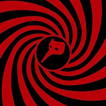 Tenaga Hipnotisme