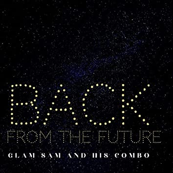 Back From The Future (Radio Edit)