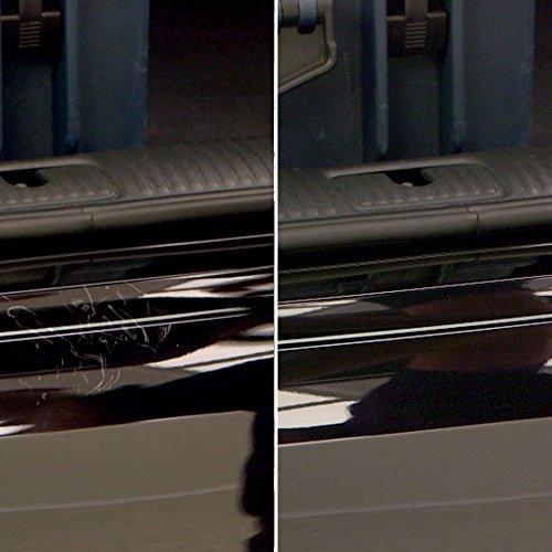 Platinum 20 sec 1 Stk. professionelle Kratzerentfernung Lackschäden entfernen das Original von Mediashop - 5