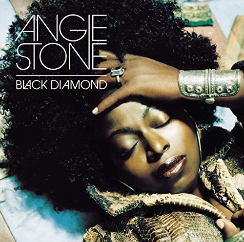 Price comparison product image Black Diamond