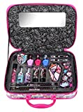 Monster High Set De Fragancias Para Mujeres (Markwins 9434110)