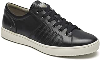 ROCKPORT Men's Colle Tie Shoe