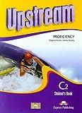 Upstream Proficiency C2 Student's Book