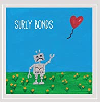 Surly Bonds