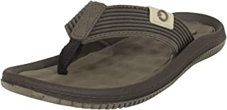 Cartago Dunas VI Men's Sandals, Conforming EVA Insole