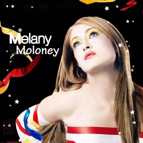 Melany Moloney