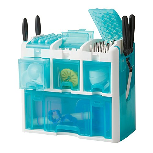 Wilton Ultimate Cake Decorating Tools Set