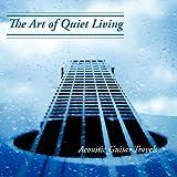 Acoustic Guitar Travels