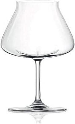 Arvindgroup Glassware 04 33060 Set, Glass