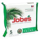 Jobe's 100046747 Outdoor, 5 Per ...