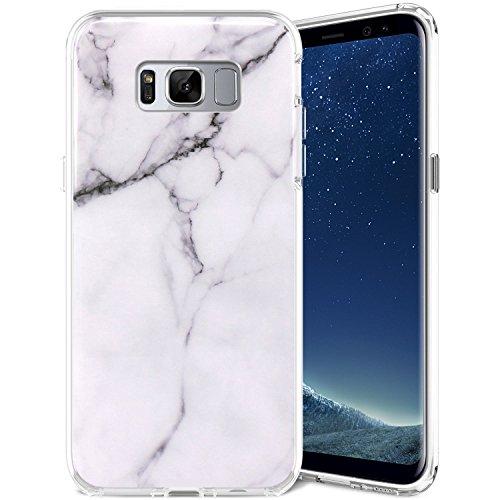Coque Silicone Motif Marbre Cozy Hut Coque Samsung Galaxy S6 Edge Marbre Housse Etui de Protection en TPU Souple Lustr/é pour Samsung Galaxy S6 Edge Marbre Bleu marbre