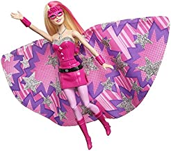 Best barbie and the princess power Reviews