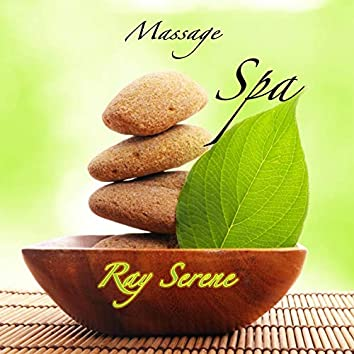 Spa (Massage)