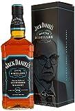Jack Daniel's Master Distiller Series No. 4 Whisky
