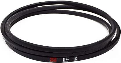 Drive Belt for Toro Groundsmaster 580D 72