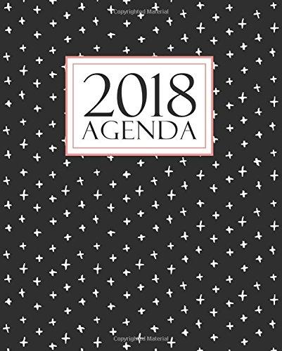 Mejor Calendarios Agendas Y Organizadores Personales – Guía De Compra, Opiniones Y Comparativa
