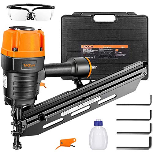 Framing Nailer Kit, 2