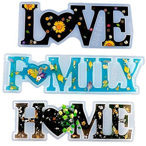 Wp/_fam/_299 la DOLAN famiglia-PARETE IN METALLO PIASTRA