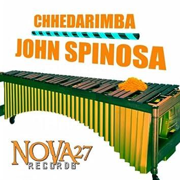 Chhedarimba