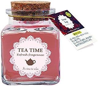 ルームフレグランス Tea Time ローズヒップ