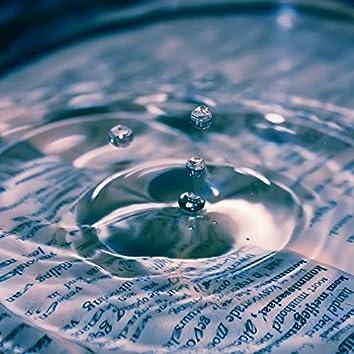 12 Grabaciones Relajantes De Lluvia Para Zonificar