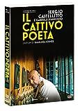 Il Cattivo Poeta ( DVD)