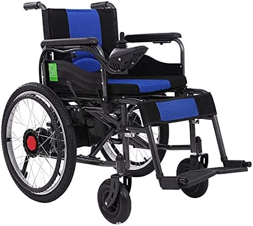 Sales results No. 1 Electric Wheelchair Sturdy and Durable Pneumatic Lightwe Ranking TOP9 Tires