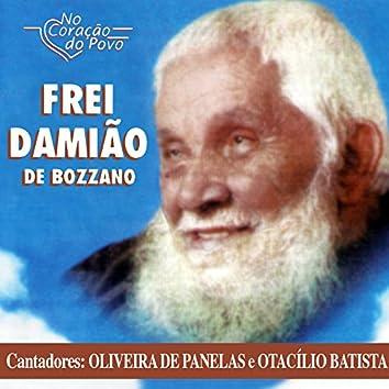 Frei Damião de Bozzano (No Coração do Povo)