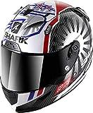 Shark - Casco Race-R Pro Carbon Zarco GP France 2019 M