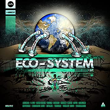 ECO-SYSTEM LP