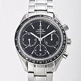 オメガ メンズ腕時計 スピードマスター レーシング 326.30.40.50.01.001 [並行輸入品]