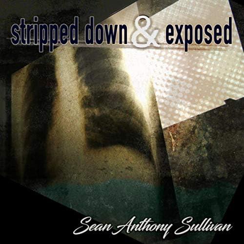 Sean Anthony Sullivan