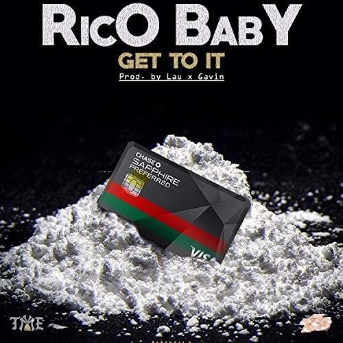 RicoBaby