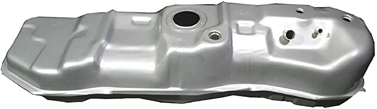 BuyAutoParts 38-202128O New Direct Fit Fuel Tank Gas Tank For Ford F-150 F-250 /& F-250 Super Duty
