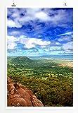 Eau Zone Home Bild - Landschaft Natur – National Park