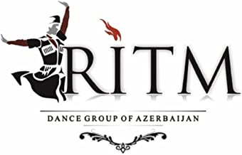 Nagara Show: Yalli / Azerbaycan / Sari Gelin / Ruhani