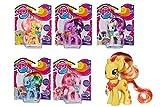 Hasbro - Amiguitas My Little Pony surtido: modelos aleatorios