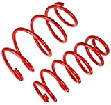 Tanabe Automotive Replacement Suspension Lowering Kits