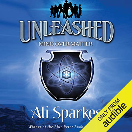 Mind Over Matter     Unleashed, Book 2              By:                                                                                                                                 Ali Sparkes                               Narrated by:                                                                                                                                 Tom Lawrence                      Length: 4 hrs and 59 mins     1 rating     Overall 2.0
