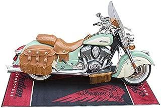 Best indian motorcycle rug Reviews