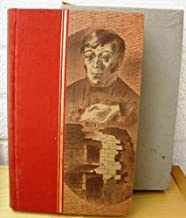 Jane Eyre with Lithographs by Barnett Freedman