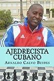 Ajedrecista Cubano